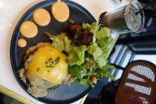 Foto 3 - Makanan di Alfred oleh inggie @makandll