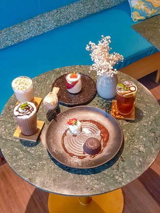 Foto review Selah Coffee & Kitchen oleh heiyika  3
