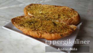 Foto 4 - Makanan di Spatula oleh AndaraNila