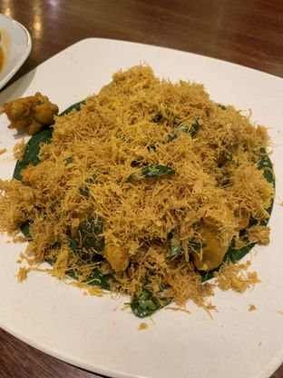 Foto 3 - Makanan di Live Seafood Cabe Ijo oleh Wawa | IG : @foodwaw