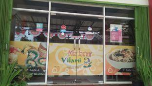 Foto review Mie Jamur Vilani oleh Review Dika & Opik (@go2dika) 1