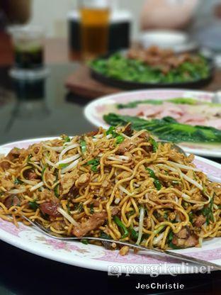 Foto 3 - Makanan(Mie Goreng) di New Eka Jaya oleh JC Wen