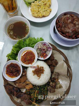 Foto 4 - Makanan di RICARAJA oleh Yuli  Setyawan