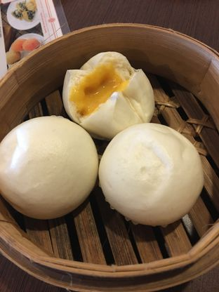 Foto 11 - Makanan di Imperial Chinese Restaurant oleh Mariane  Felicia