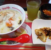 Foto di Sugakiya