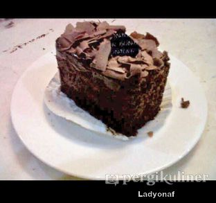 Foto 3 - Makanan di Bonjour Pastry oleh Ladyonaf @placetogoandeat