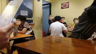 Foto 7 - Interior di Hao Che Kuotie oleh Jenny (@cici.adek.kuliner)