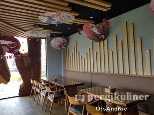 Foto review Sushi Phe oleh UrsAndNic  9
