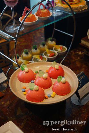 Foto 1 - Makanan di The Square - Hotel Novotel Tangerang oleh Kevin Leonardi @makancengli