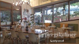 Foto 2 - Interior di Beets and Bouts oleh Ladyonaf @placetogoandeat