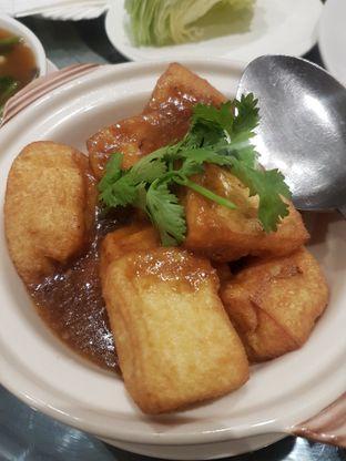 Foto 5 - Makanan di Soup Restaurant oleh Lid wen