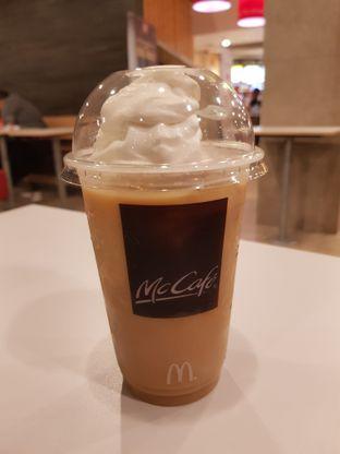 Foto 4 - Makanan di McDonald's oleh Amrinayu