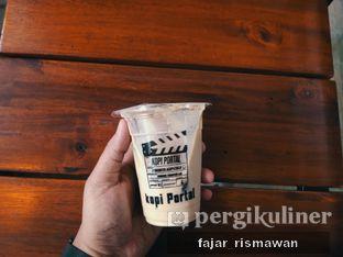 Foto 6 - Makanan di Garasi 81 oleh Fajar | @tuanngopi