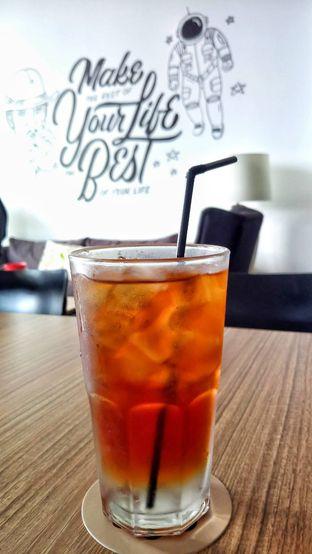 Foto 12 - Makanan di PGP Cafe oleh yudistira ishak abrar