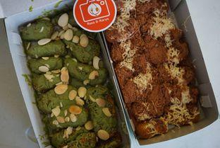Foto 5 - Makanan di Bananugget oleh yudistira ishak abrar