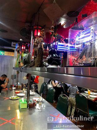 Foto review Mandala Restaurant oleh Ria Tumimomor IG: @riamrt 5