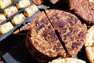 Foto 14 - Makanan di Pipiltin Cocoa oleh Indra Mulia