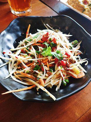 Foto 2 - Makanan di Larb Thai Cuisine oleh inggie @makandll