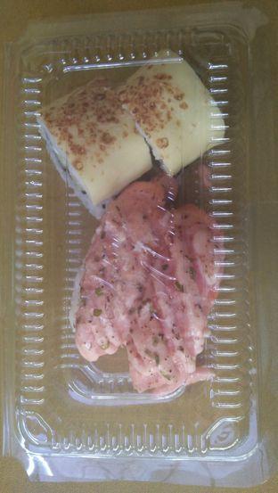 Foto 6 - Makanan di Sushi Mentai oleh Review Dika & Opik (@go2dika)