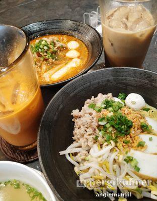 Foto 8 - Makanan di Noble by Zab Thai oleh Angie  Katarina