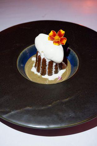 Foto 19 - Makanan di Bleu Alley Brasserie oleh yudistira ishak abrar