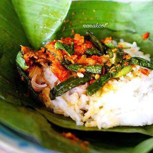 Foto 1 - Makanan di Gerobak Betawi oleh Christina Santoso