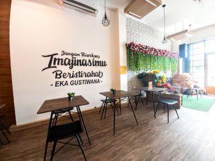 Foto 7 - Interior di Roemah Kanara oleh Carolin Lim