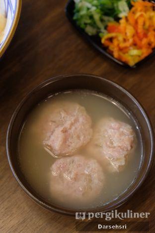 Foto 4 - Makanan di Marugame Udon oleh Darsehsri Handayani