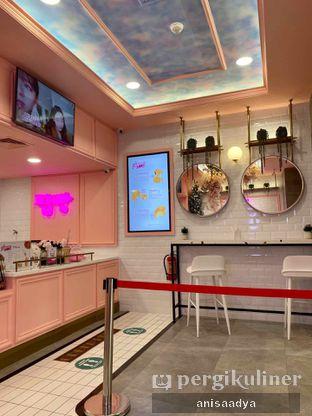 Foto 4 - Interior di Poppang oleh Anisa Adya