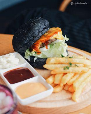 Foto 3 - Makanan di Wyl's Kitchen - Veranda Hotel Pakubuwono oleh JKTFOODEAD Will & Syl
