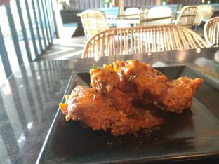 Foto 2 - Makanan di Bastardo oleh Cantika | IGFOODLER