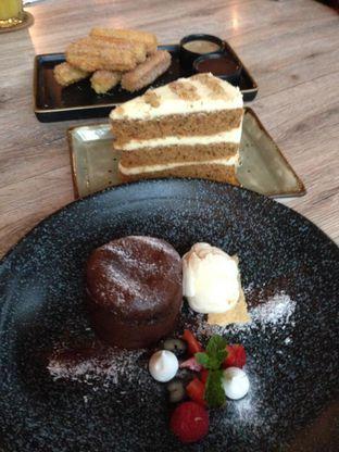Foto 5 - Makanan di Sudestada oleh awakmutukangmakan