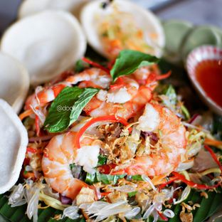 Foto 7 - Makanan di Co'm Ngon oleh Doctor Foodie