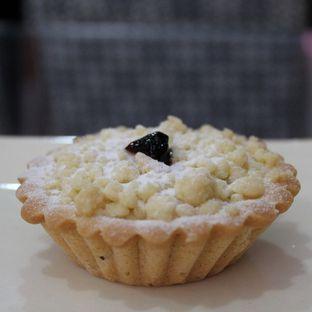 Foto review Srikandi Bakery & Cafe oleh Adin Amir 4