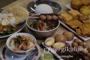 Foto 6 - Makanan di Soto Kudus Senayan oleh Asiong Lie @makanajadah