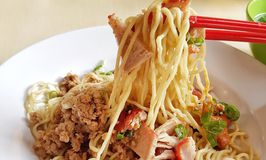 A Paw Noodle House