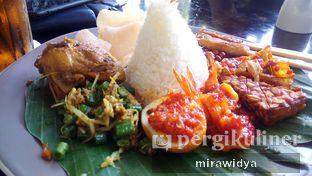 Foto 4 - Makanan di Ubud Spice oleh Mira widya