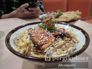 Foto 1 - Makanan di Gyu Jin Teppan oleh Jihan Rahayu Putri