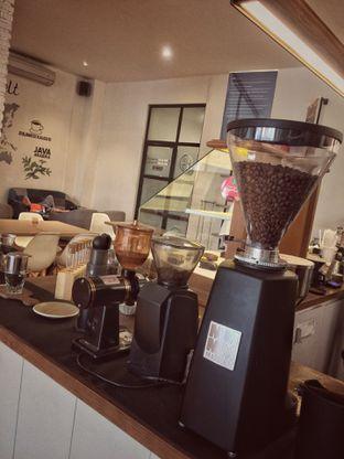 Foto 3 - Interior di Coffee Motion oleh natalia || (IG)natjkt_foodie