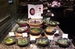 Foto 5 - Makanan(Sambal Corner) di Sana Sini Restaurant - Hotel Pullman Thamrin oleh Velvel