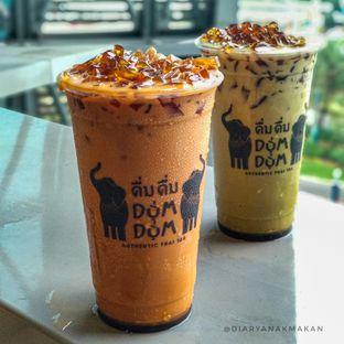 Foto 2 - Makanan di Dum Dum Thai Drinks oleh Nicole || @diaryanakmakan