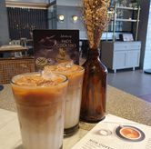 Foto di Phos Coffee & Eatery