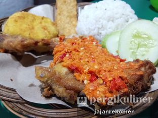 Foto 5 - Makanan di Pit Pit Geprek oleh Jajan Rekomen