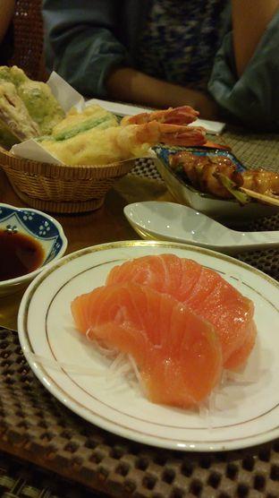Foto 2 - Makanan di Kikugawa oleh Eunice