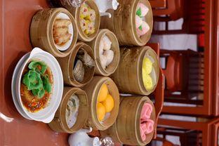 Foto 18 - Makanan di Soup Restaurant oleh yudistira ishak abrar
