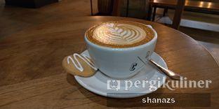 Foto 1 - Makanan di Crematology Coffee Roasters oleh Shanaz  Safira