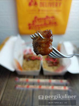 Foto review Bakmi GM oleh Ruly Wiskul 3