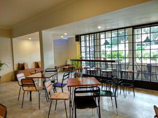 Foto 10 - Interior di Stillwater Coffee & Co oleh Ika Nurhayati