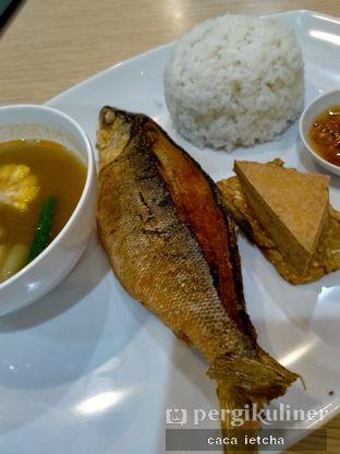 Foto review Ayam Goreng Karawaci oleh Marisa @marisa_stephanie 2