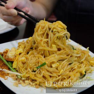 Foto 6 - Makanan di Krua Thai oleh GAGALDIETT